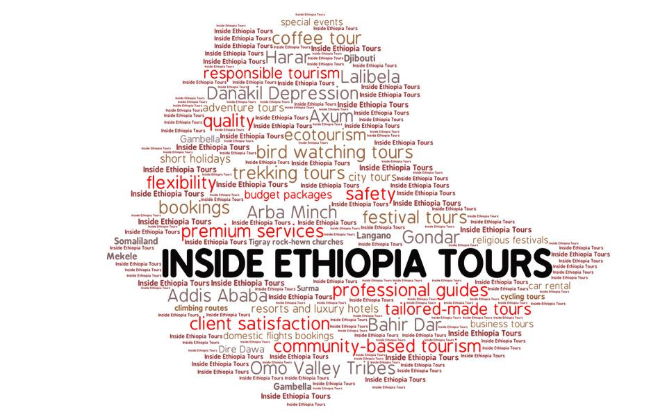 Inside Ethiopia Tours