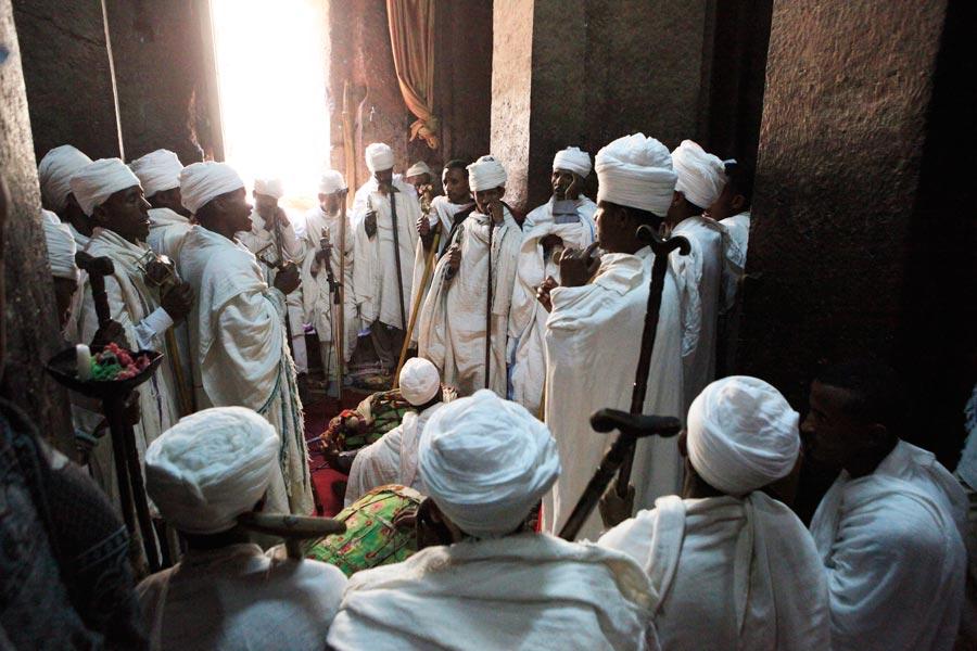 ETHIOPIA FACTS RELIGION_05