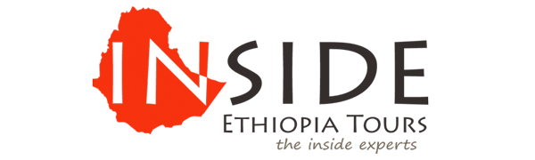Inside Ethiopia Tours is a local travel agency